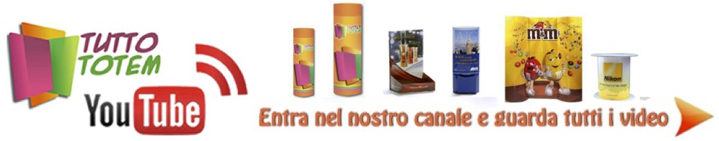 canale-tuttototem-youtube