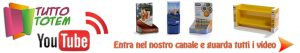 canale-youtube-tuttotem - Copia
