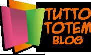 TuttoTotem Blog