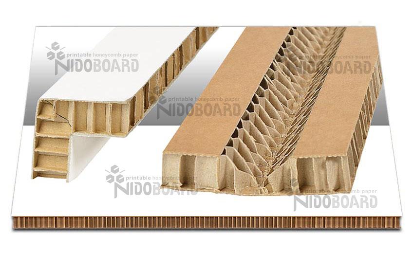 Nidoboard