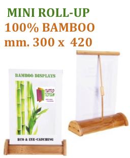 mini-rool-up-in-bamboo