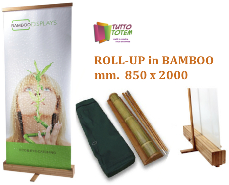 roll-up-in-bamboo