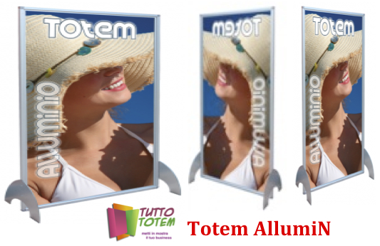 Totem-in-alluminio-pubblicitari