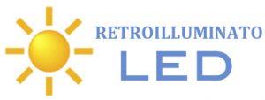 Retroilluminazione-led