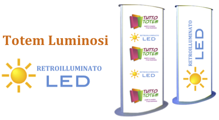 Totem-luminoso-retroilluminato-led
