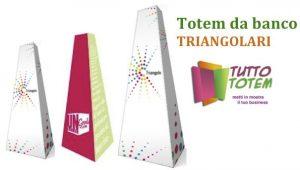 totem-in-cartone-triangolari-da-banco