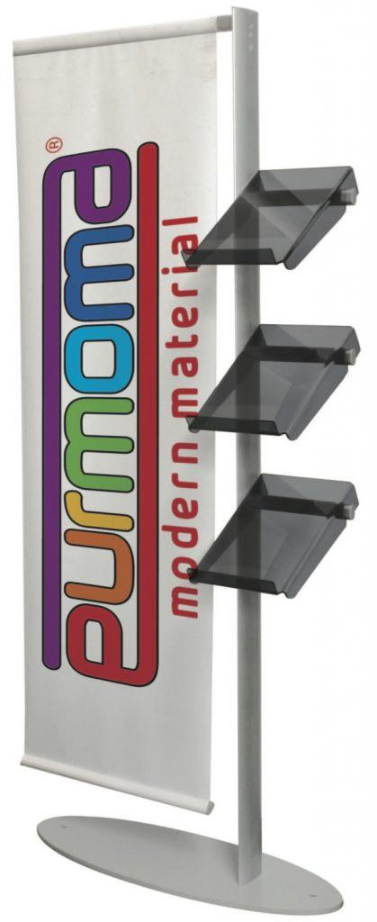 Espo-banner-personalizzato