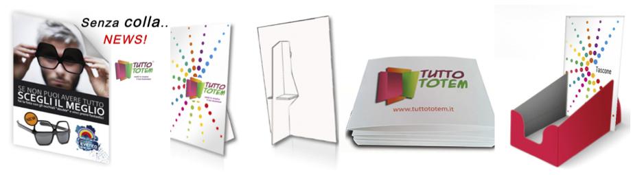 Cartelli-espositori-punto-vendita