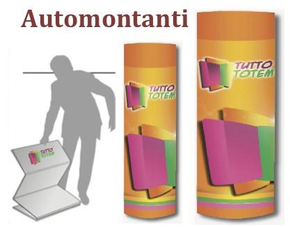 totem-automontanti-brevettati-richiudibili-velocemnete