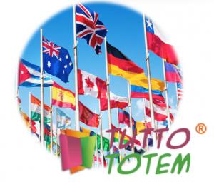 Bandiere-personalizzate-stati-del-mondo-su-pennone