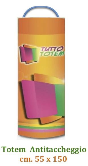 TAC - basic