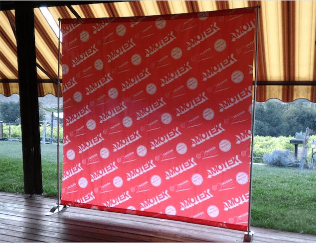 VPR Mega Banner
