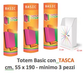 Basic Tasca 1900