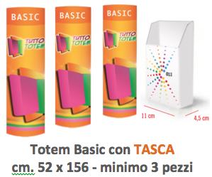 Basic Tasca 1560