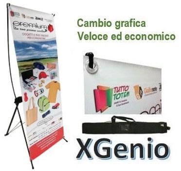 XGENIO  60.190