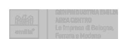 Logo png Confindustria Emilia