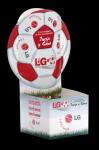 LG Pallone da banco